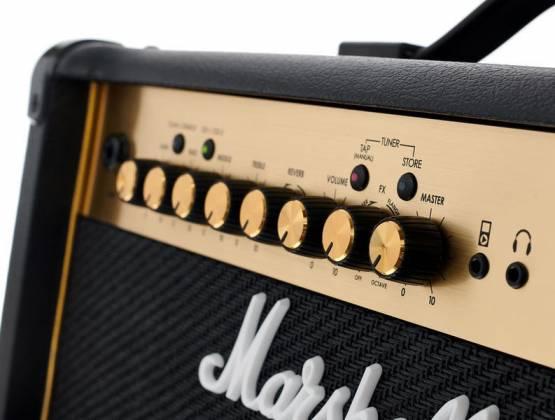 Marshall MG30GFX 30 Watt Guitar Amplifier Combo with Effects mg-30-gfx Product Image 7