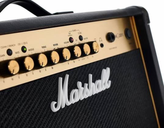 Marshall MG30GFX 30 Watt Guitar Amplifier Combo with Effects mg-30-gfx Product Image 8