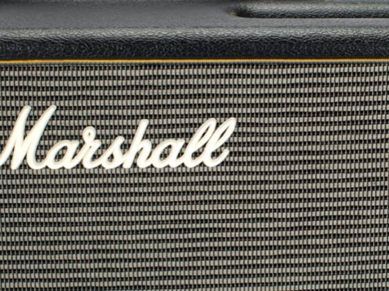 Marshall ORI50C Origin 50w Tube Amplifier Combo ori-50-c Product Image 6