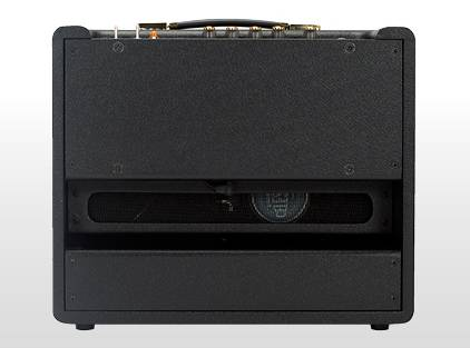 Marshall ORI5C Origin 5W Tube Amplifier Combo ori-5-c Product Image 4
