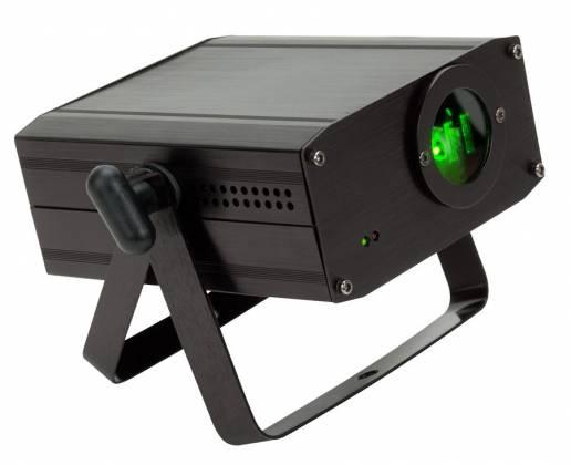 American DJ MICRO-SKY portable green laser Product Image 2