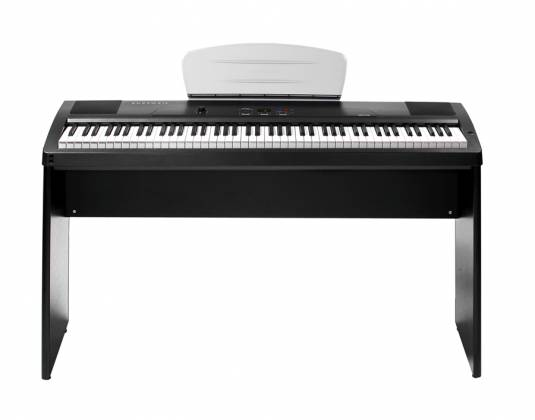 Kurzweil MPS10 Portable Digital Piano Product Image 2