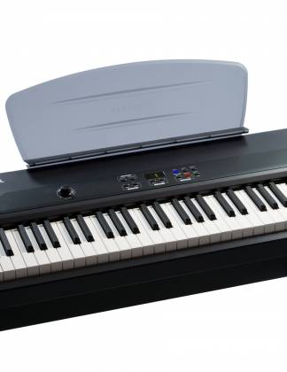 Kurzweil MPS10 Portable Digital Piano Product Image 6