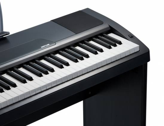 Kurzweil MPS10 Portable Digital Piano Product Image 8