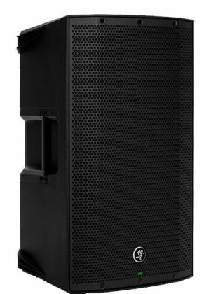 Mackie Thump12BST Thump Boosted 1300W 12 Inch Powered Loudspeaker with Bluetooth and Built in Mixer Product Image 2