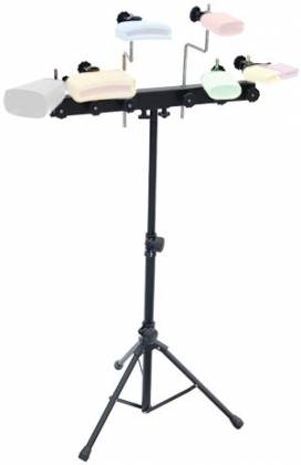 Mano MP CBS 6 Multi-mount Percussion Stand mp-cbs-6 Product Image 2