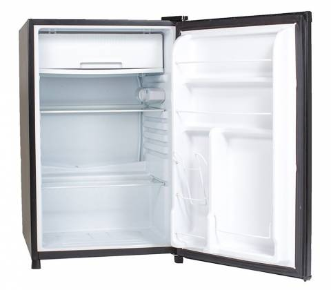 Marshall MF-110-NA 4.4 Cubic Feet High Capacity Bar Fridge and Freezer - LIMITED QTY Product Image 17