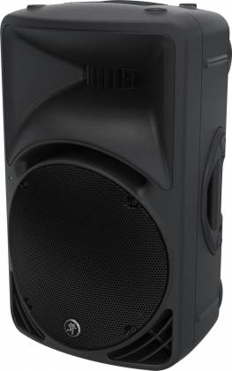 Mackie SRM450v3 1000W High-Definition Portable Powered Loudspeaker Product Image 3