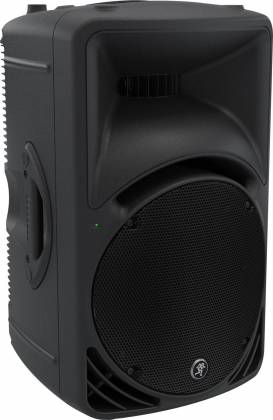 Mackie SRM450v3 1000W High-Definition Portable Powered Loudspeaker Product Image 4