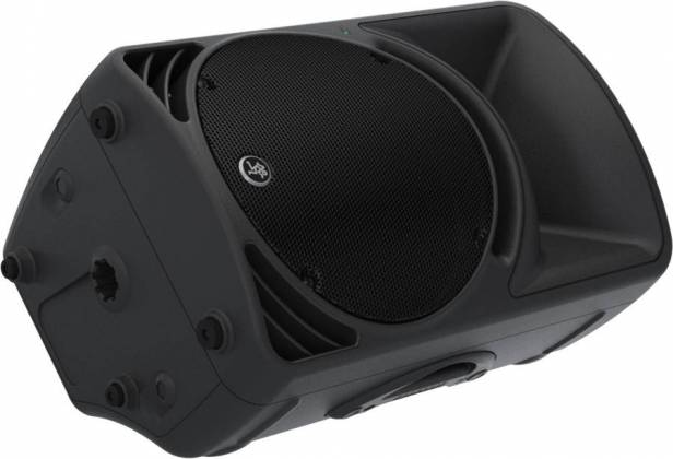 Mackie SRM450v3 1000W High-Definition Portable Powered Loudspeaker Product Image 2