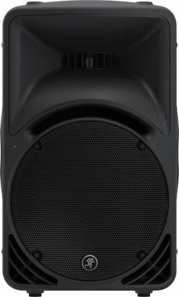 Mackie SRM450v3 1000W High-Definition Portable Powered Loudspeaker Product Image 5