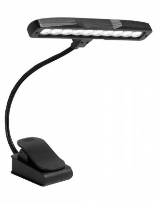 On Stage Stands LED510 Clip-On LED Orchestra Light Product Image 2