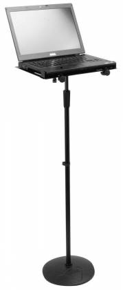 On Stage Stands MSA5000 Laptop Mount Product Image 11
