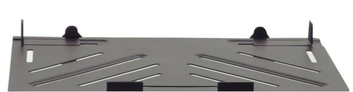 On Stage Stands MSA5000 Laptop Mount Product Image 3