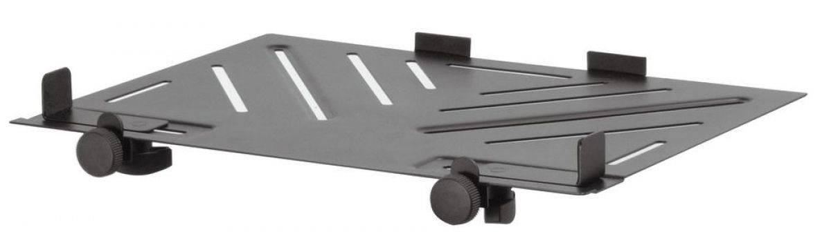 On Stage Stands MSA5000 Laptop Mount Product Image 7