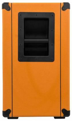 Orange RK50C MKIII 212 Rockerverb MK3 50 Watt 2 Channel 2x12 Combo Guitar Amplifier Product Image 4