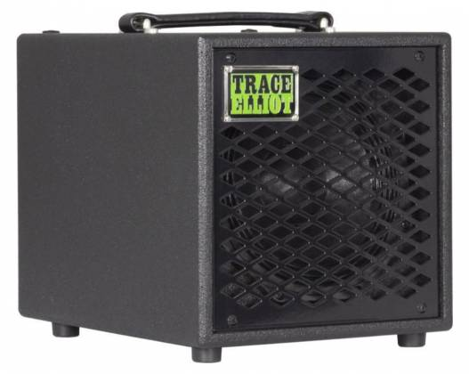 Trace Elliott 03618520 Elf 200 Watt 1x10