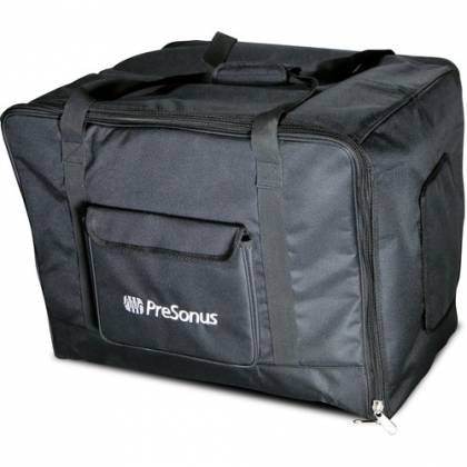 Presonus CDL12-Tote Protective Soft Tote for CDL12 Product Image 2