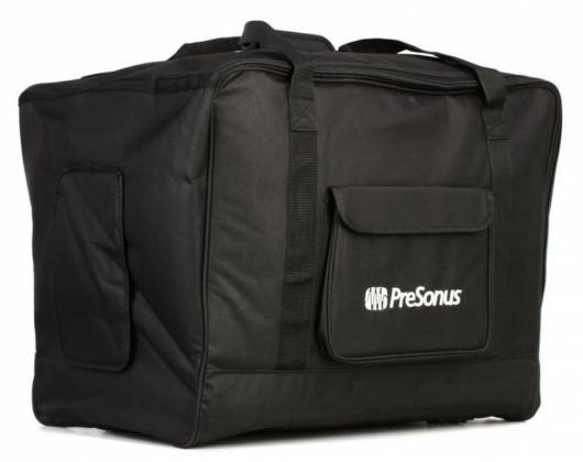 Presonus CDL12-Tote Protective Soft Tote for CDL12 Product Image 3