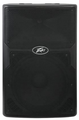 Peavey 03602440 PVX 12 800W Peak 2 Way Passive PA Speaker Cabinet Product Image 3