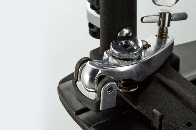 Tama HP900RWN Iron Cobra Rolling Glide Double Drum Pedal Product Image 9