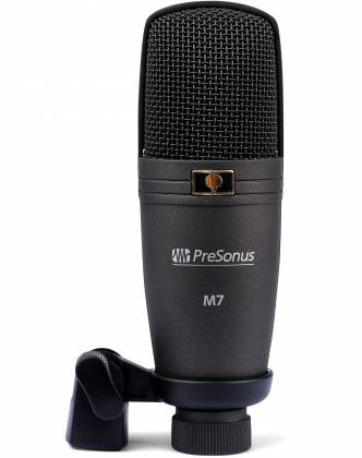 Presonus AudioBox USB 96 Studio USB 2.0 Audio Recording Interface with Headphones and Mic audio-box-usb-96-studio Product Image 3