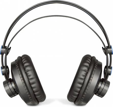 Presonus AudioBox USB 96 Studio USB 2.0 Audio Recording Interface with Headphones and Mic audio-box-usb-96-studio Product Image 2