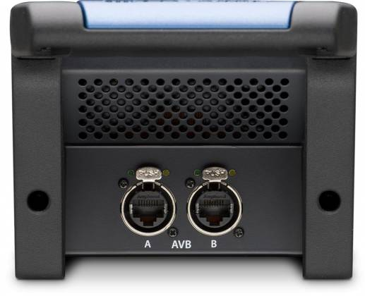 Presonus NSB 8.8 AVB 8x8 Stage to Console Networked Stage Box Product Image 3