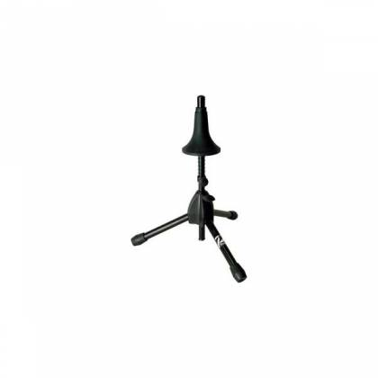 Profile BWS-TP Trumpet Stand - Black Product Image 2