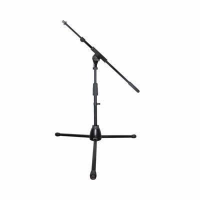 Profile MCBD35B Bass Drum Microphone Stand - Black Product Image 3