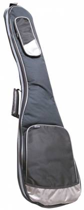 Profile PRBB100 Soft Bass Guitar Case Product Image 2