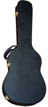 Profile PRC-100P Les Paul Style Hardshell Guitar Case Product Image 2