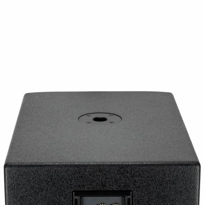 "RCF SUB 705-AS II 1400W 15"" Active Subwoofer 13000456 Product Image 7"