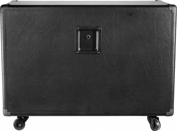 Randall RG212 2x12 100W Guitar Speaker Cabinet Product Image 4