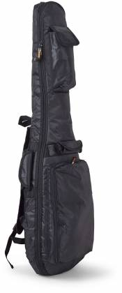 RockBag RB20516B Deluxe Electric Guitar Gig Bag by Warwick  (Discontinued Clearance) Product Image 4