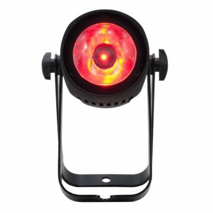 American DJ SABER-SPOT-RGBW Pinspot Product Image 2