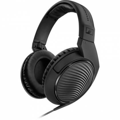 Sennheiser HD 200 PRO Professional Studio Headphones 507182-hd-200-pro Product Image