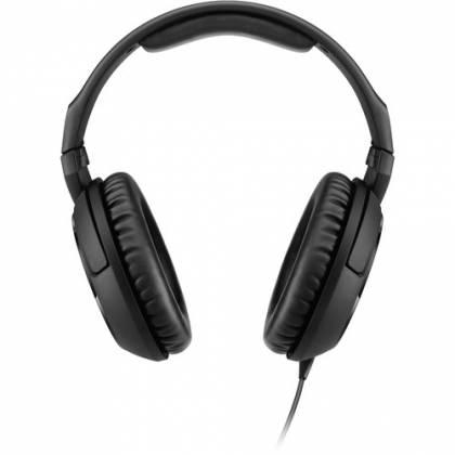Sennheiser HD 200 PRO Professional Studio Headphones 507182-hd-200-pro Product Image 3