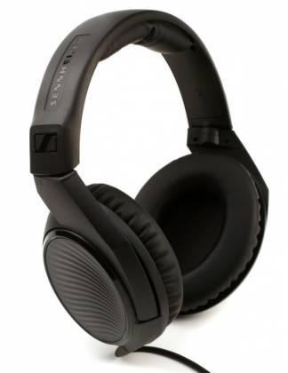Sennheiser HD 200 PRO Professional Studio Headphones 507182-hd-200-pro Product Image 5