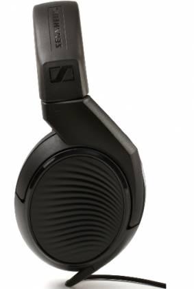 Sennheiser HD 200 PRO Professional Studio Headphones 507182-hd-200-pro Product Image 7