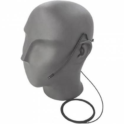 Sennheiser HS2-EW BK Head-Worn Microphone-Black