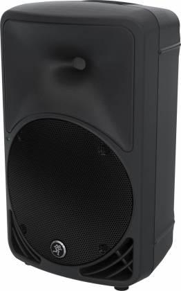 Mackie SRM350v3 1000W High-Definition Portable Powered Loudspeaker Product Image 3