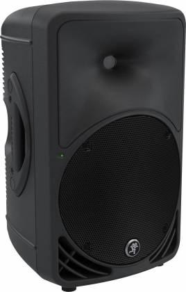 Mackie SRM350v3 1000W High-Definition Portable Powered Loudspeaker Product Image 4