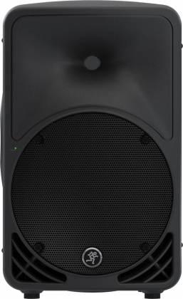 Mackie SRM350v3 1000W High-Definition Portable Powered Loudspeaker Product Image 2