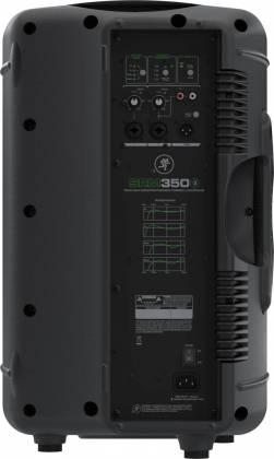 Mackie SRM350v3 1000W High-Definition Portable Powered Loudspeaker Product Image 6