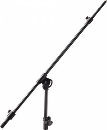 Samson SB100 Studio Boom Microphone Stand (discontinued clearance) Product Image 3