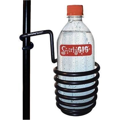 Swirlygig SG1000 Drink Holder Attachment for 1/2 Inch Tubing Product Image 8