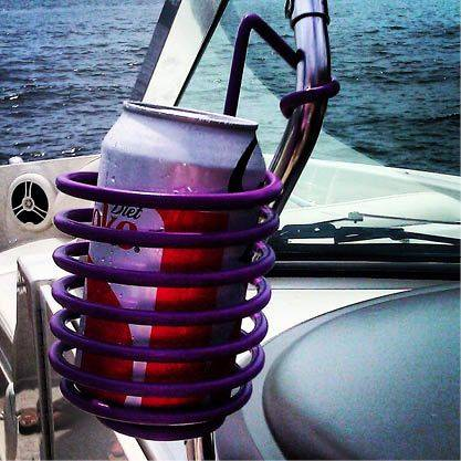 Swirlygig SG1000 Drink Holder Attachment for 1/2 Inch Tubing Product Image 9