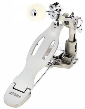 Tama HP50 The Classic Single Bass Drum Pedal Product Image 2