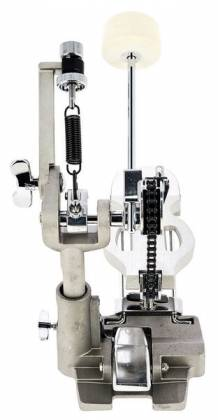 Tama HP50 The Classic Single Bass Drum Pedal Product Image 5
